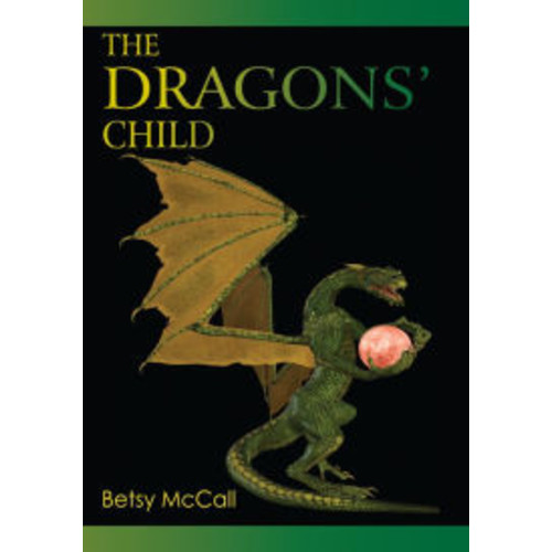 The Dragons' Child