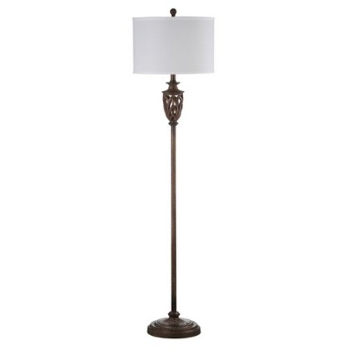 Safavieh Marion Floor Lamp