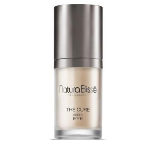 The Cure Sheer Eye Cream/0.5 oz.