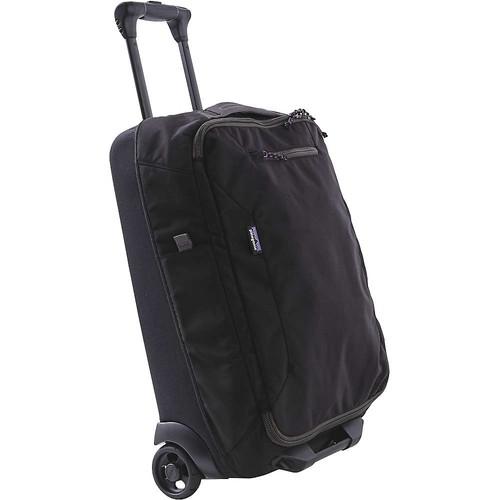 Patagonia Headway Wheeled Duffel 35L Bag