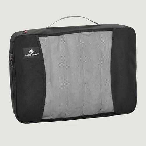 Eagle Creek Pack-It Original Double Cube