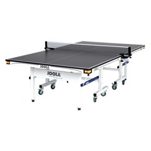 Joola Pro-Elite J6200 Table Tennis Table