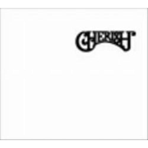 Cherish Box [CD]