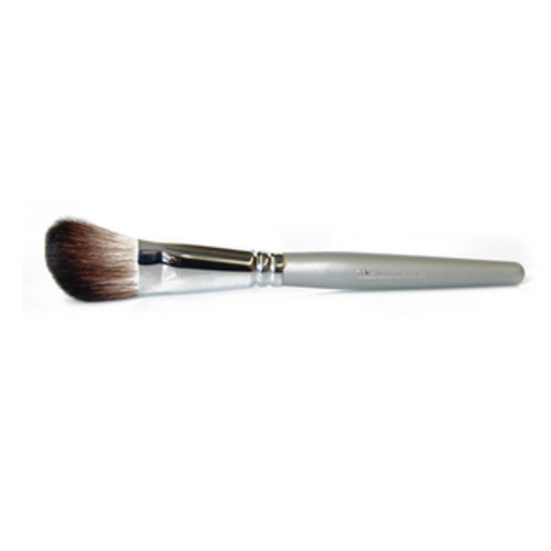 Mineral Essence Makeup Tools & Cases Mineral Essence Angled Blush Brush