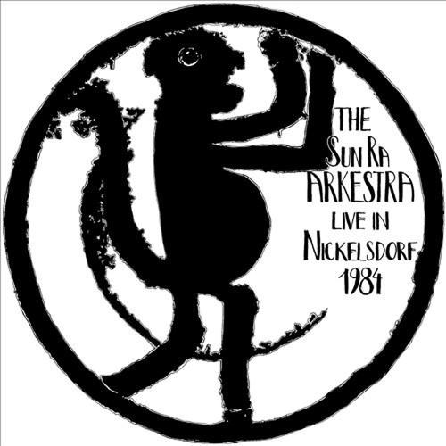 Live in Nickelsdorf 1984 [LP] - VINYL