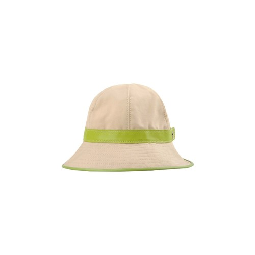 TOD'S Hat