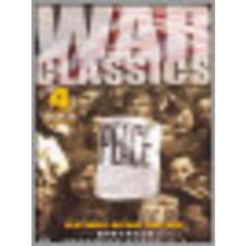 War Classics, Vol. 18 [DVD]