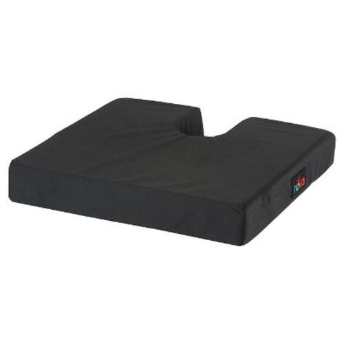 Nova Coccyx Gel/Foam Cushion
