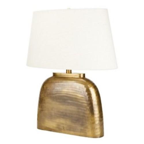 MagMileLamps 22.5'' Table Lamp