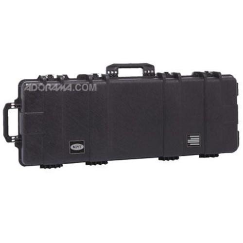 Boyt Harness Compact Tactical /Rifle /Shotgun Hard Case H36