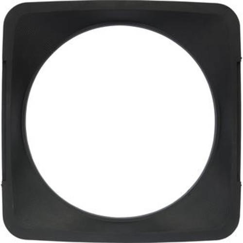 SW150 Lightshield