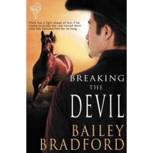 Breaking the Devil