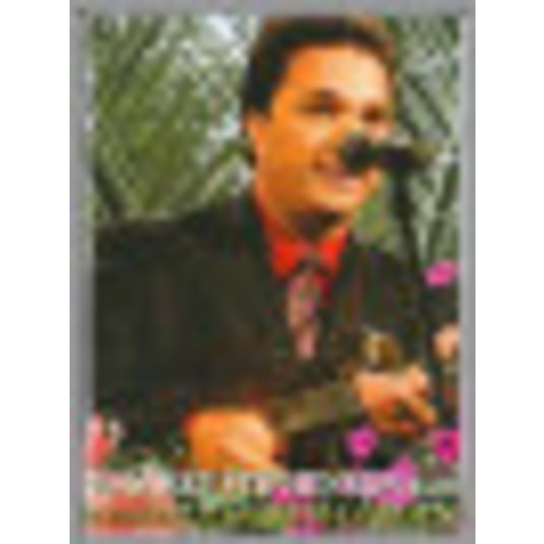 In Concert at Cypress Gardens [DVD]