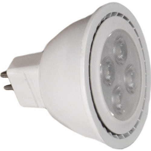 Accessory Replacement LED Lamp [Finish : Black]