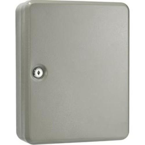 Barska AX11694 Gray 105 Position Keys Safe Lock Box