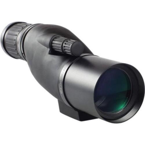 SLR Magic 12-36x50 ED Spotting Scope SLR-123650ED