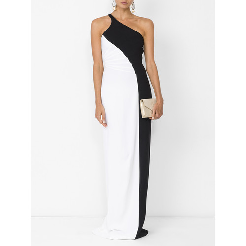 STELLA MCCARTNEY Natalia Dress