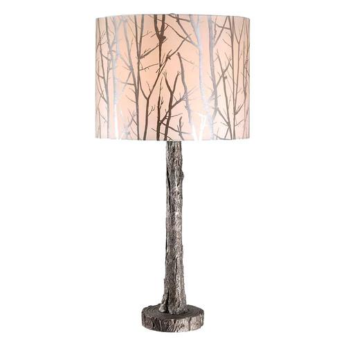 Kenroy Home Fleetwood Table Lamp