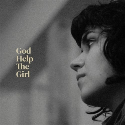 God Help the Girl [CD]