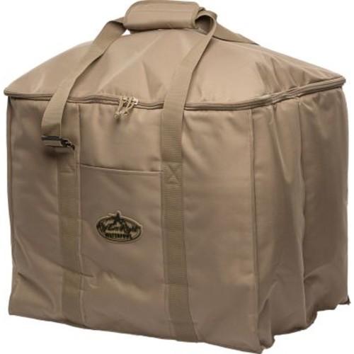 Rig'Em Right Deluxe Six-Slot Honker Bag