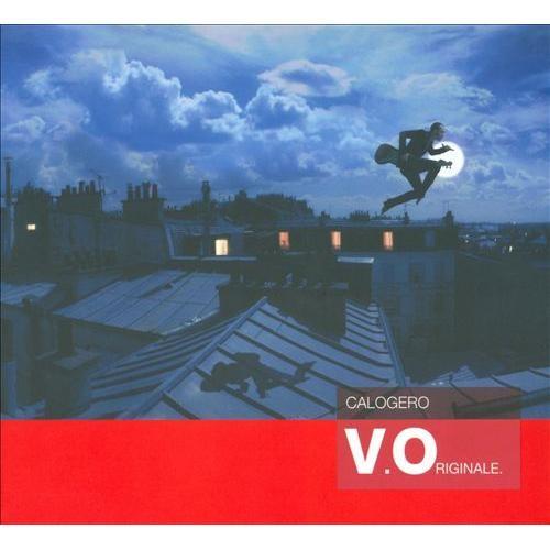 Best Of: Version Originale/Version Symphonique [CD]