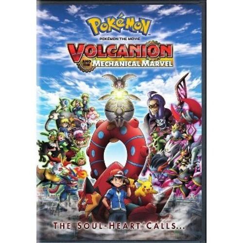 Pokemon Th...