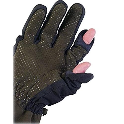 Aquatech Sensory Gloves [Medium]