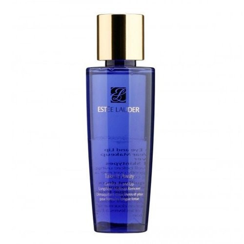 Estee Lauder Take It Away Gentle Eye and Lip LongWear Makeup Remover 3.4fl.oz./100ml
