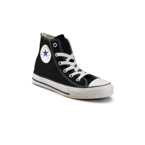 Infant's, Toddler's, & Kid's Chuck Taylor All Star Core High Sneakers