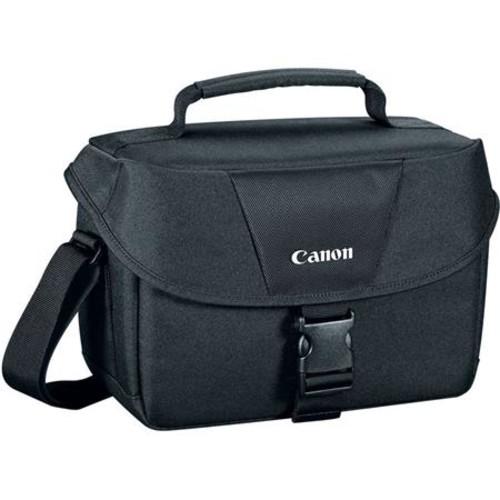 Canon EOS Shoulder Bag (Black) 9320A023