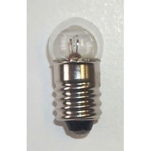 Black Point MB-0013 3/D Cell Mini Lamp