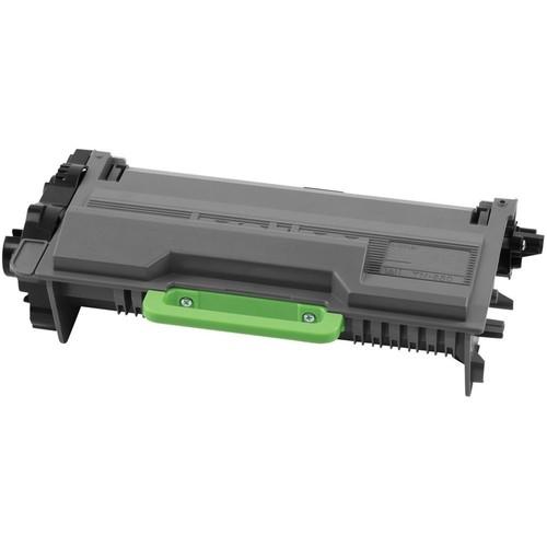 TN850 High Toner Cartridge