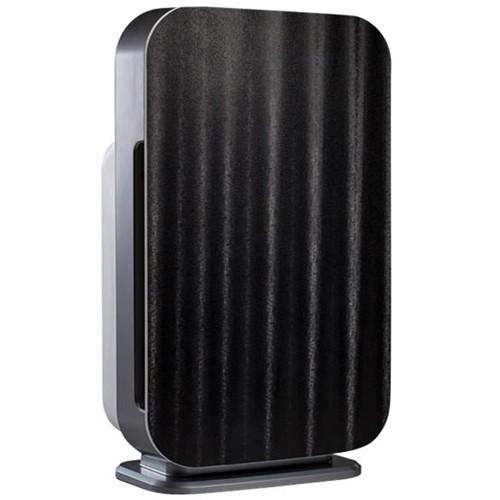 Alen - BreatheSmart FLEX Tower Air Purifier - Safari black