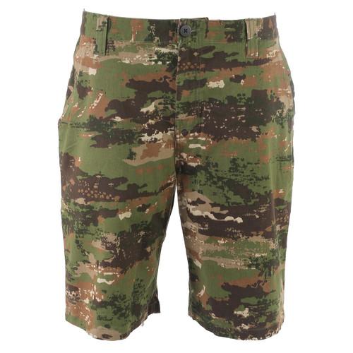 Burton Base Camp Shorts