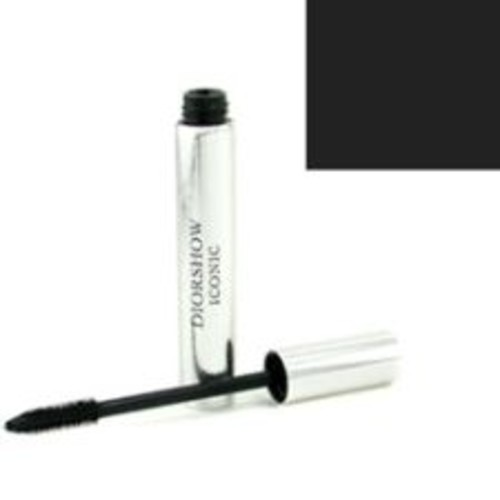 christian dior diorshow iconic mascara # 09black