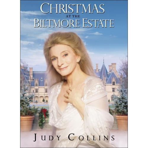 Christmas at the Biltmore Estate [Video] [DVD]