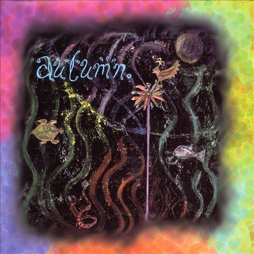 Return to the Breath [CD]