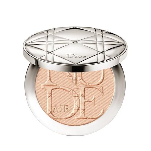 Diorskin Nude Air Luminizer Powder