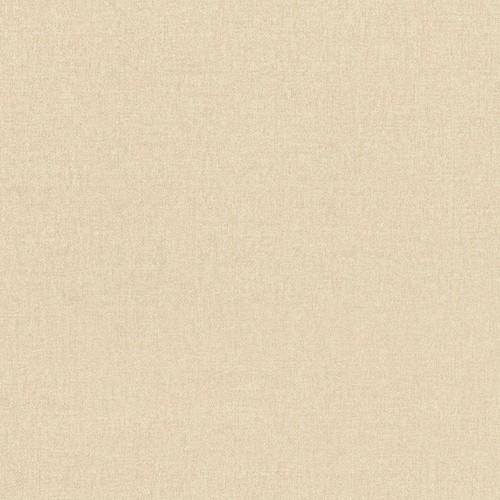 Beyond Basics Grain Gold Subtle Texture Wallpaper