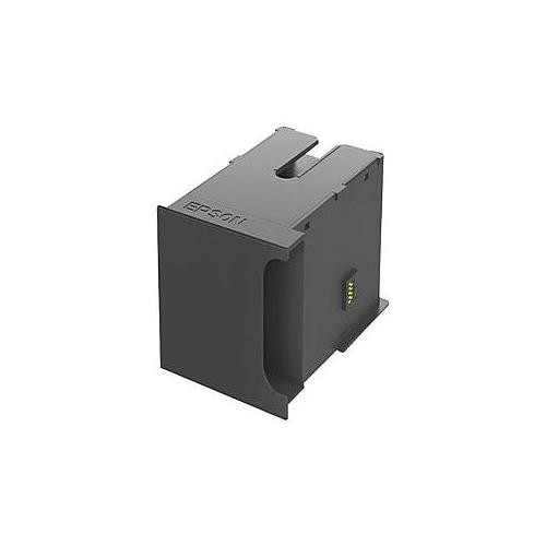Epson Maintenance Box - Waste ink collector - for WorkForce Pro WF-4630, 4640, 5110, 5190, 5690, M5190, R5190, R5690, WP