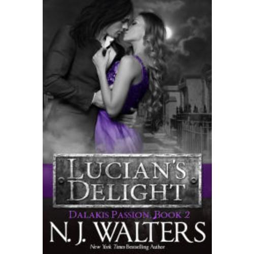 Lucians Delight