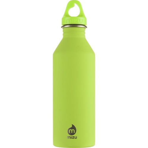 MIZU M8 Single Wall 27 oz. Water Bottle
