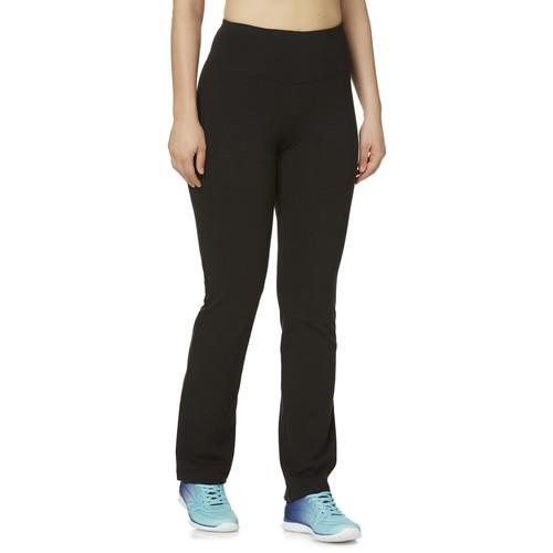 Everlast Sport Women's Control Leggings [Fit : Women's]