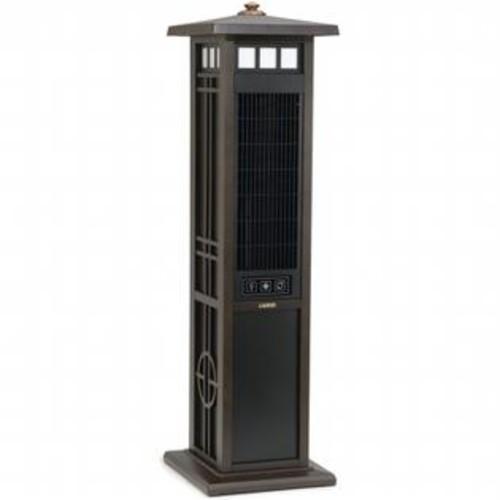 Lasko Products 4890 50 in. Elegant Outdoor Living Fan - 3-Speed
