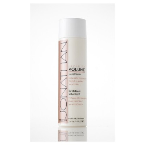 Jonathan Product Infinite Volume Conditioner-8.4 oz.