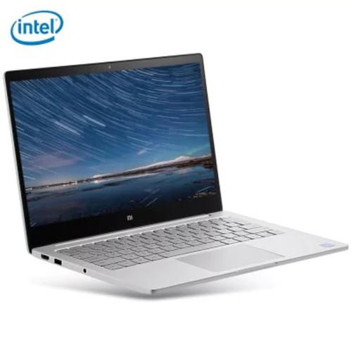 Apple MD231LL/A MD231LLA 13
