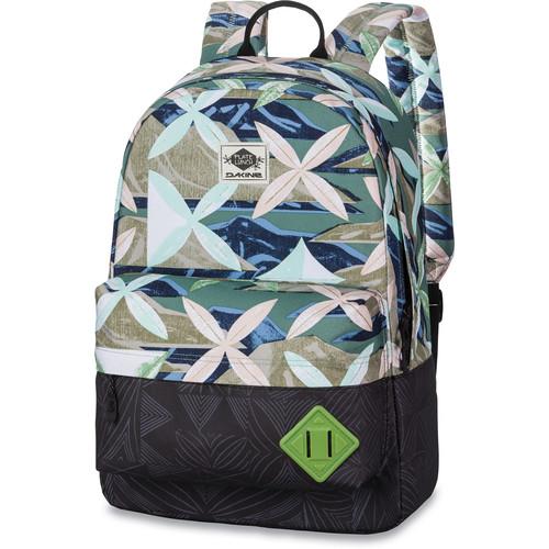 Dakine Plate Lunch 365 Backpack