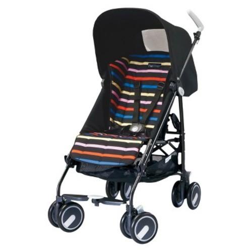 Peg Perego Pliko Mini Stroller - Fiat