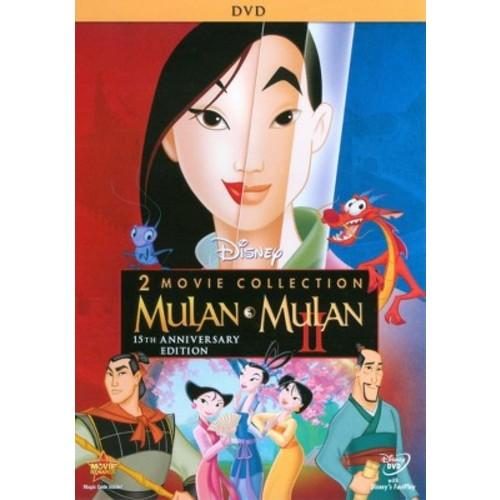 Mulan/Mula...