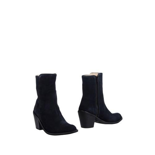 IVYLEE COPENHAGEN Ankle boot